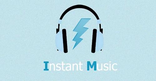 instant-music-google-chrome.jpg