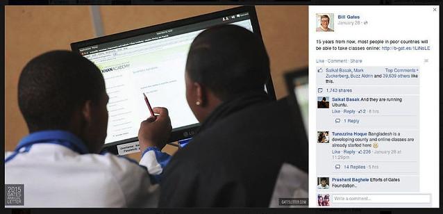 bill-gates-facebook.jpg