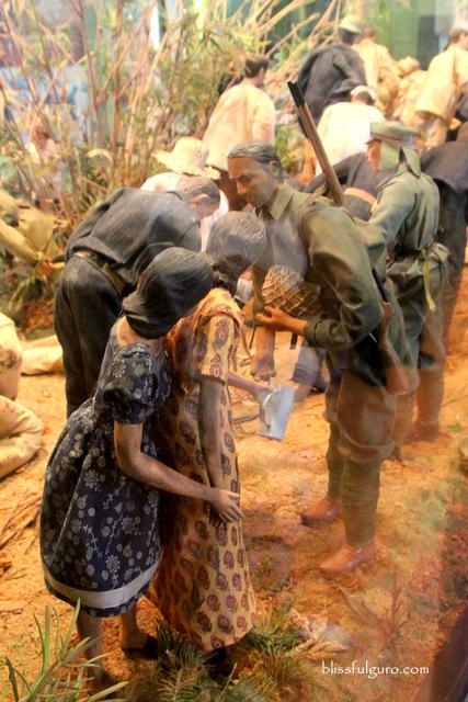 Bataan World War II Museum Balanga Bataan