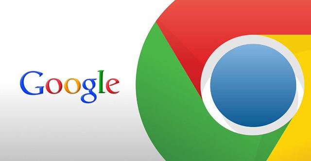 google_chrome_1