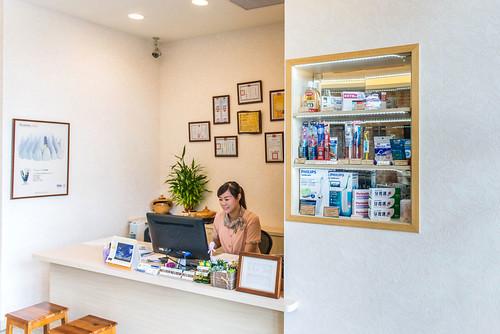 高雄齒顎矯正醫師推薦人本自然牙醫診所林玟亭醫師 (8)
