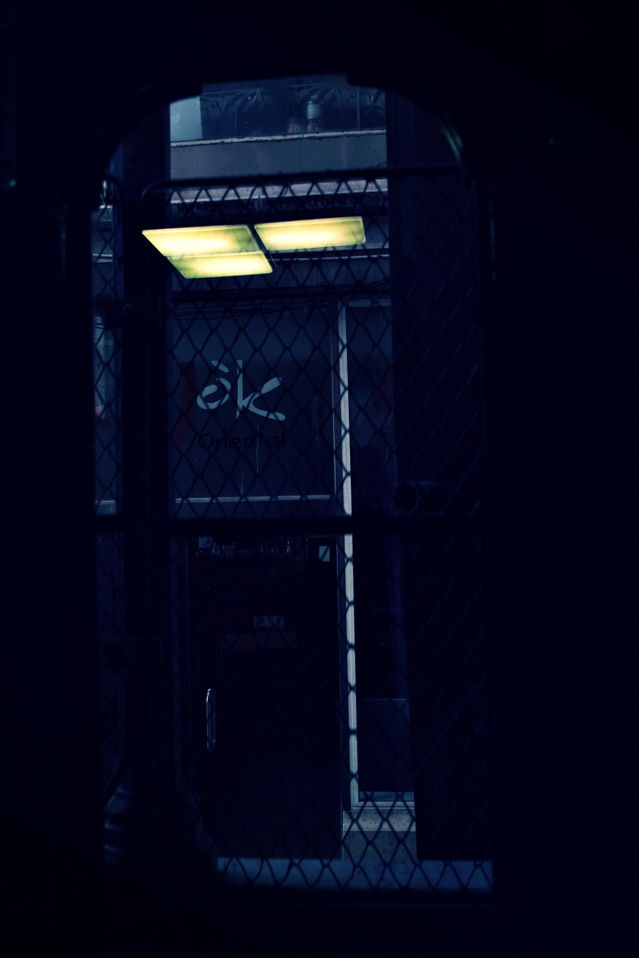 전망대-'리스본 Lisbon'
