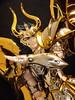 [Comentários] - Saint Cloth Myth EX - Soul of Gold Shura de Capricórnio - Página 3 26095155804_78e57ab8b0_t