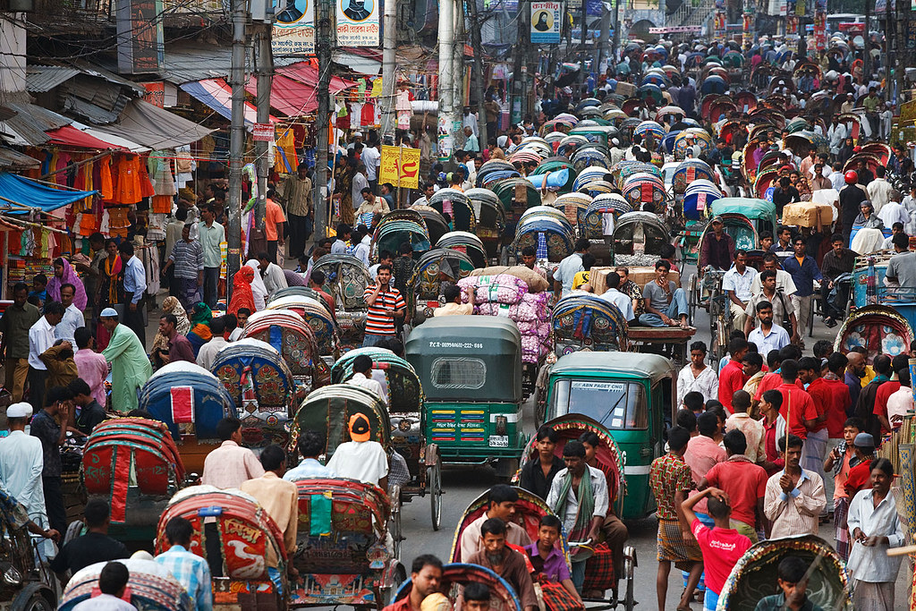 report on traffic jam in bangladesh Also try traffic jam for windows 8 more available on mobile device  sign in to report this game to microsoft  bangladesh - english are you .