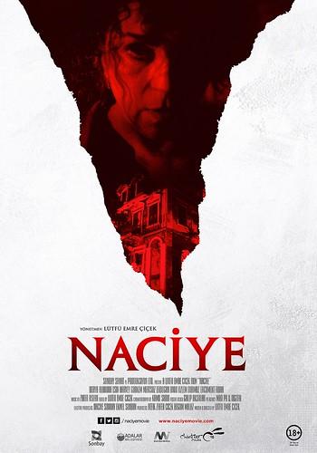 Naciye (2016)