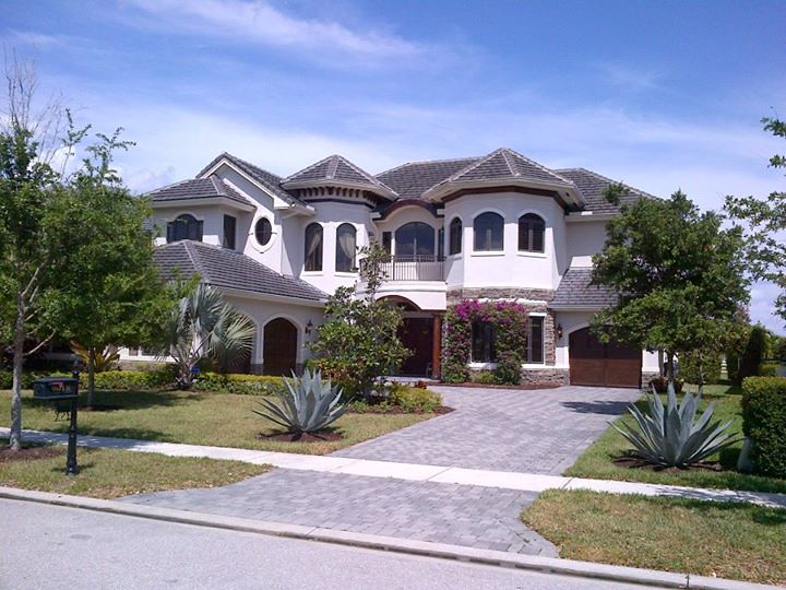 Klr Gray Roofing In Palm Beach County Florida Klr