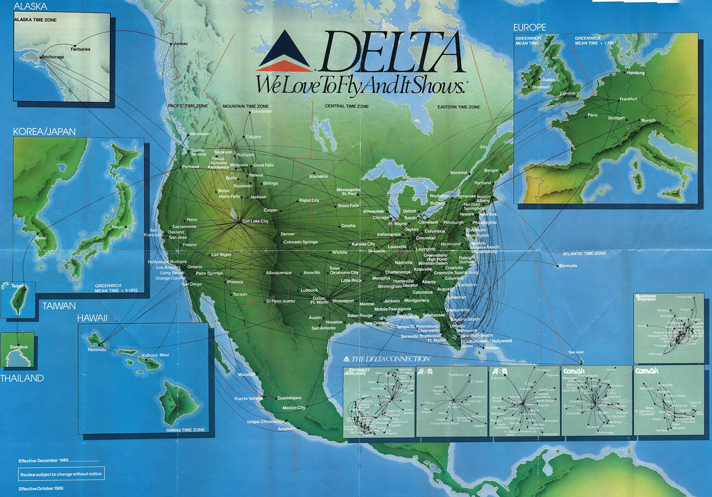26081679023_8b5a0af262_b Delta Route Map on delta fleet information, delta la guardia, delta destination map, delta travel map, delta skyteam logo, delta international routes, delta ticket information, delta hubs, delta flight map, delta group travel, delta bridge map, aerolineas argentinas service map, delta comfort plus, delta b737-800, delta air lines, delta airlines international maps, delta campus map,