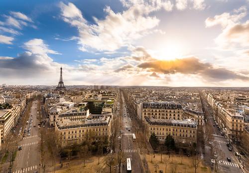 Le 07 février 2016 à Paris.<a href='http://www.mattfolio.fr/boutique/648/'><span class='font-icon-shopping-cart'></span><span class='acheter'> Acheter</span></a>