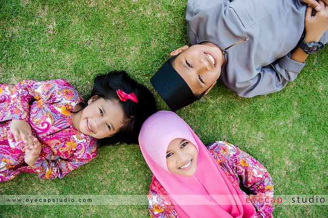 kids photography service, kids photography service malaysia
