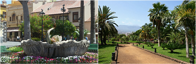 Puerto sights montage 3