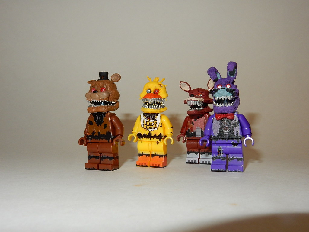 Build A Bear Chester Jobs
