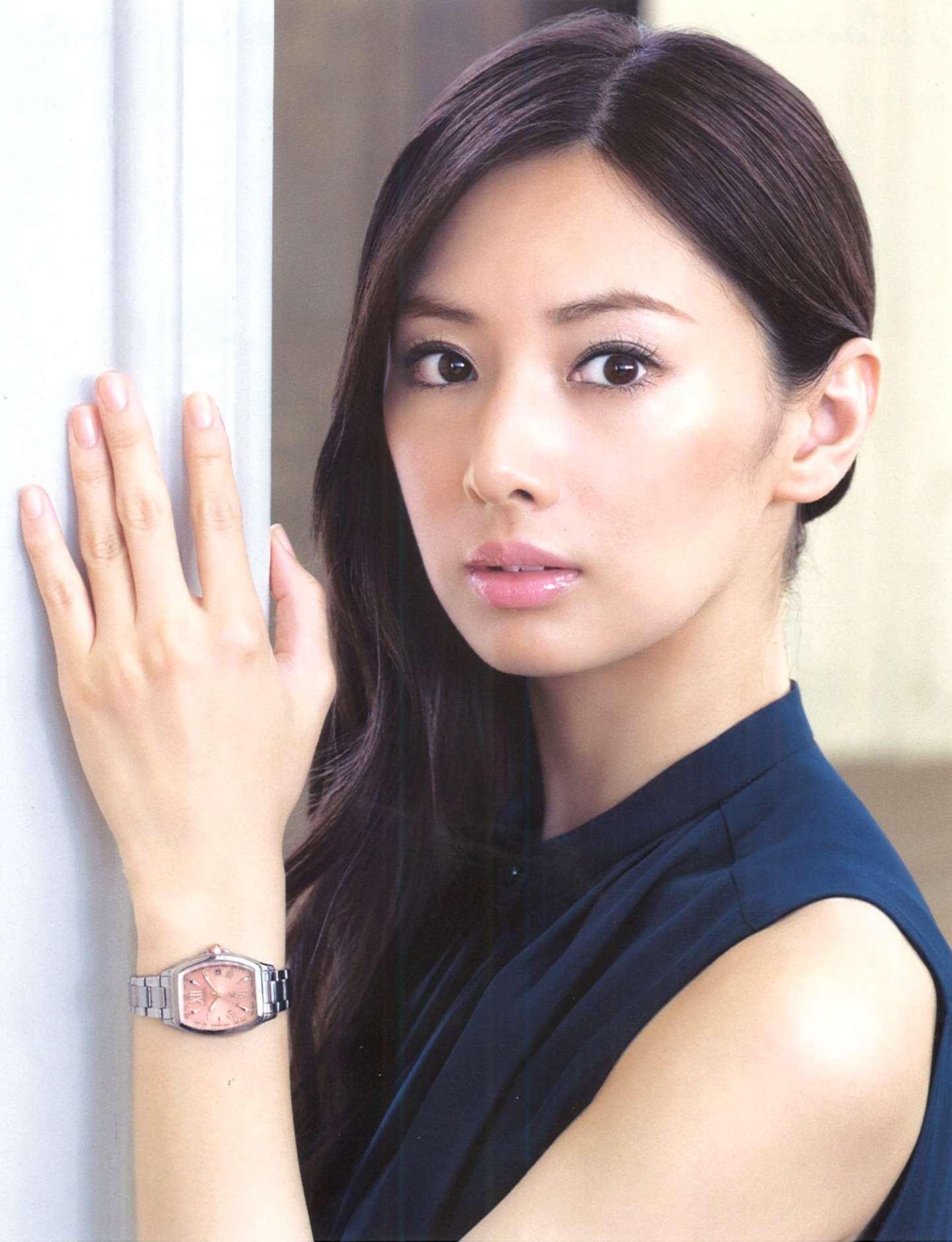 Keiko Suzuki Tokyo
