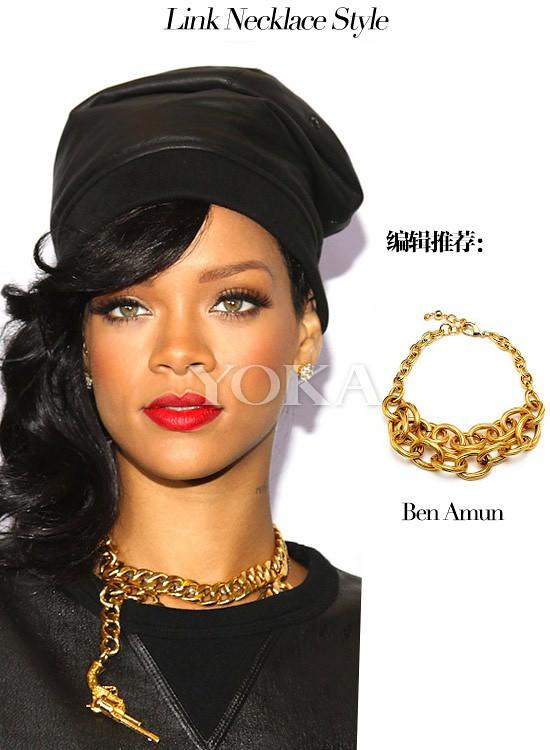 Rihanna Rihanna)