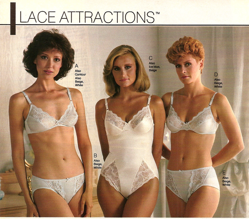 retrospace: catalogs #46: bra + panties (part 2)