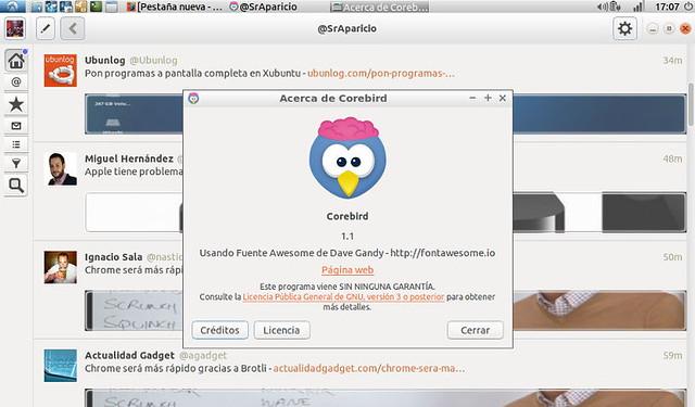corebird.jpg