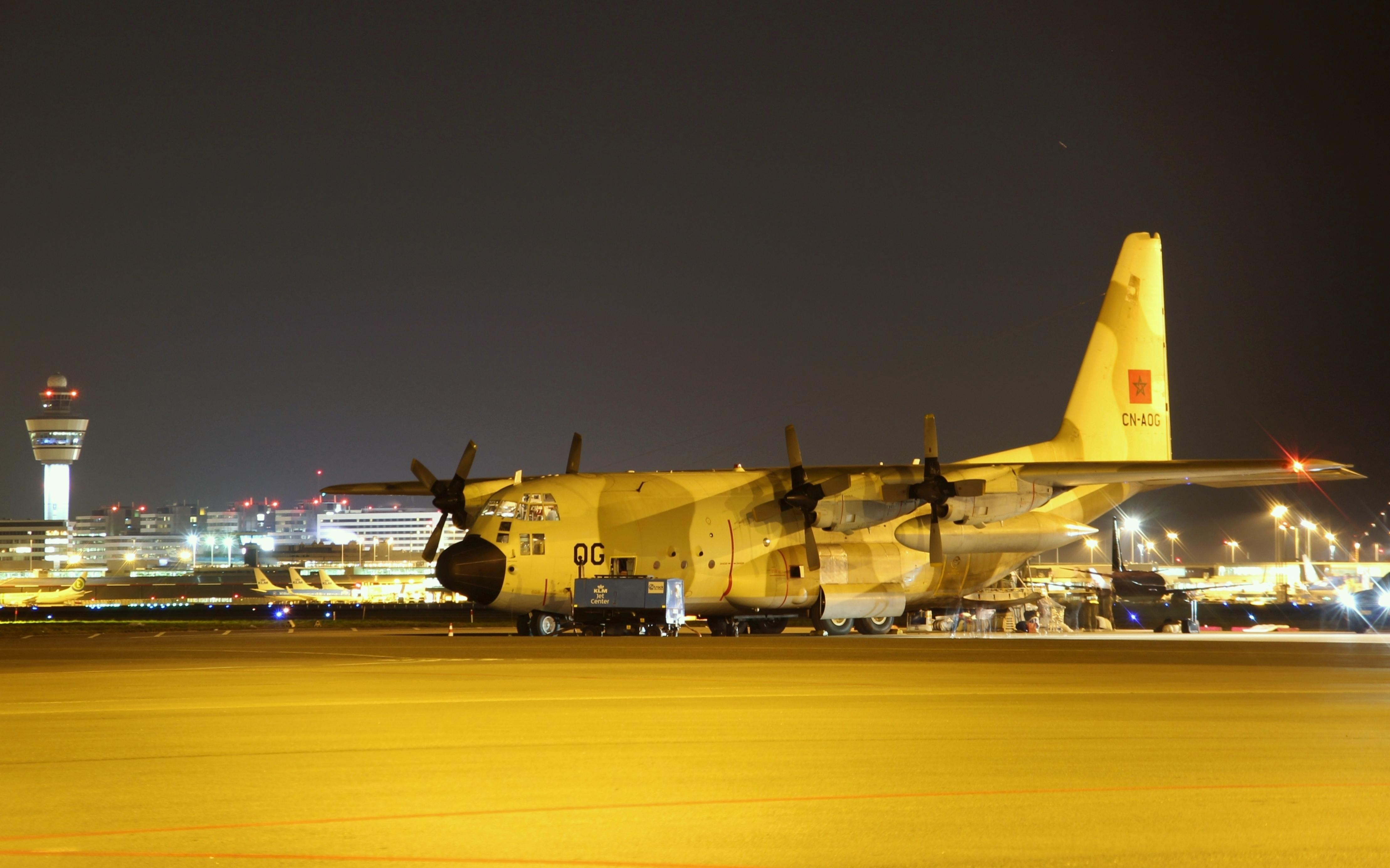 FRA: Photos d'avions de transport - Page 27 25570535143_ffe5c86a29_o