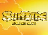 Online SunTide Slots Review
