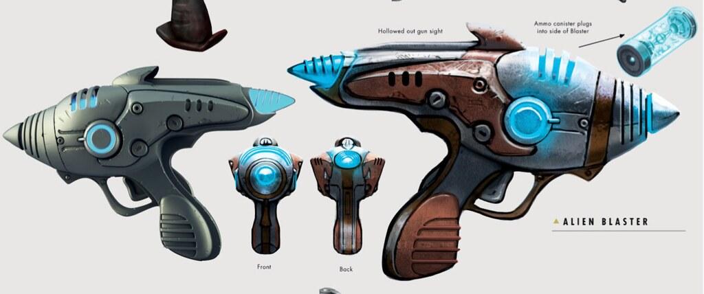 When Will Gun Paint Jobs Come To Cod Ww
