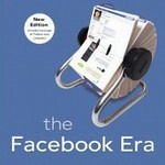 From Netscape and Yahoo to Google to Facebook