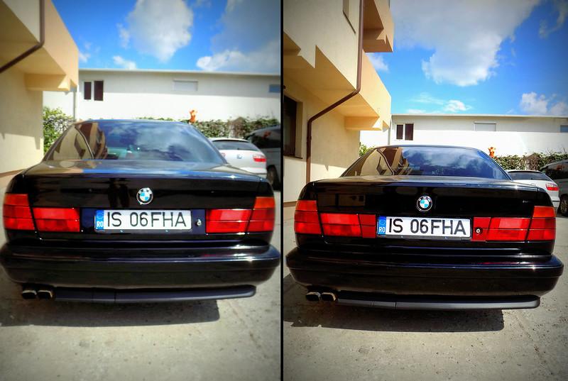 Automotive photography 26125635704_a7208b3c14_c