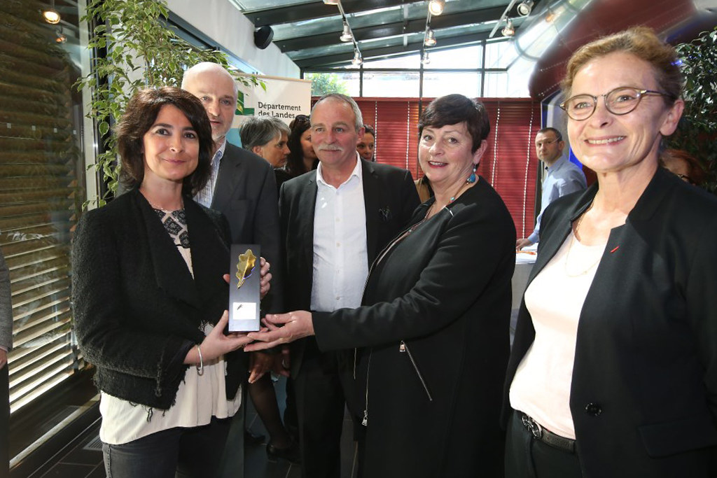 Prix 2016 du salon international de l 39 agriculture odile - Prix d entree du salon de l agriculture ...