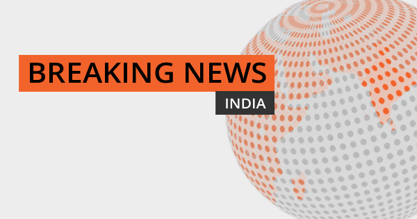 Delhi: One person dead, five injured in explosion at Chandni Chowk