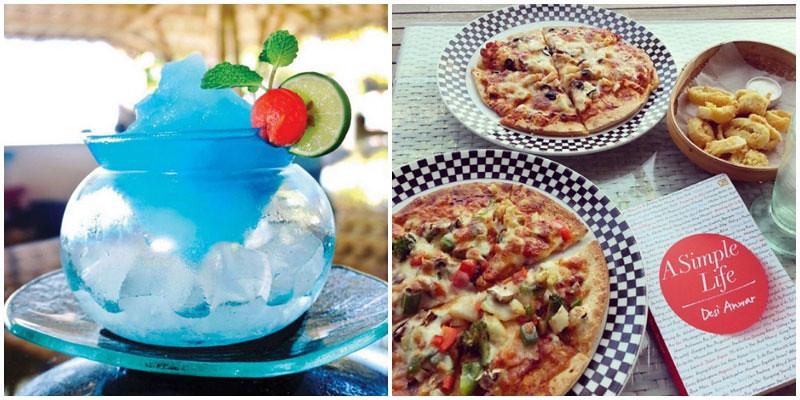5-food-via-thetravelermagz,-btramadhanty