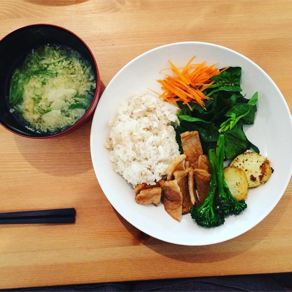 New Plate Lunch Kitchen Raceland La