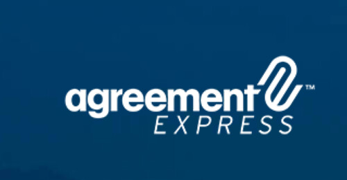 Agreement Express Secures Revolving Line Of Credit From Silicon