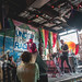 SXSW 2016 - Day 7: Petite Noir