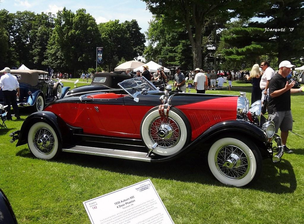 Diecast Car Forums Pics 2015 Concours D Elegance Of