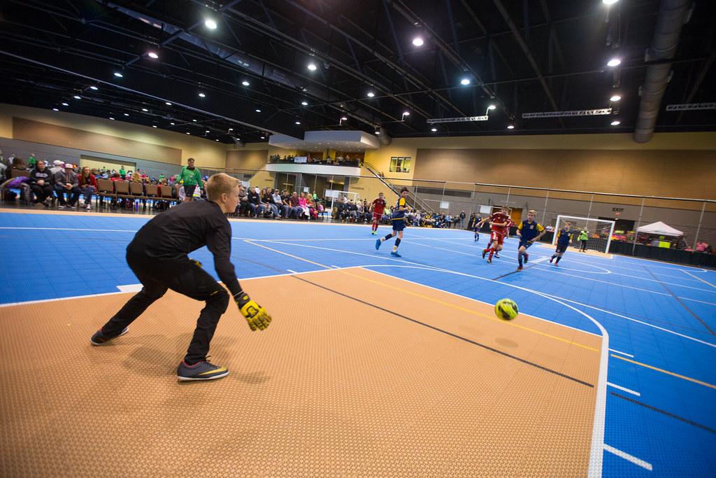 2016 2 >> Branson Shootout Futsal Tournament | Branson Convention Cent… | Flickr