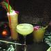 Drinks at The Golden Tiki
