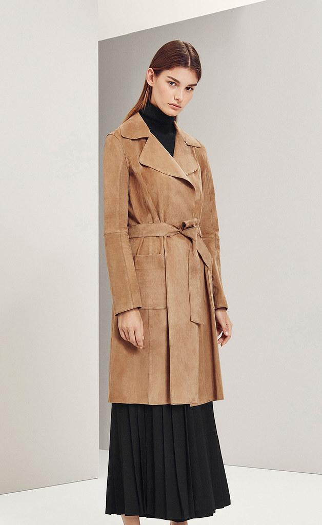 Большая одежда магазин Самара