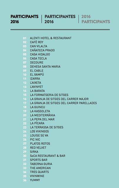 Tapa-tapa-sitges-2016-participantes