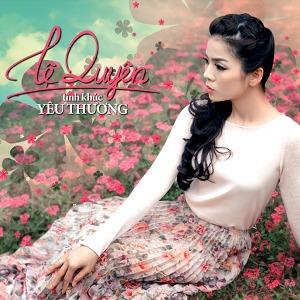 Lệ Quyên – Tình Khúc Yêu Thương – 2012 – iTunes AAC M4A – Album