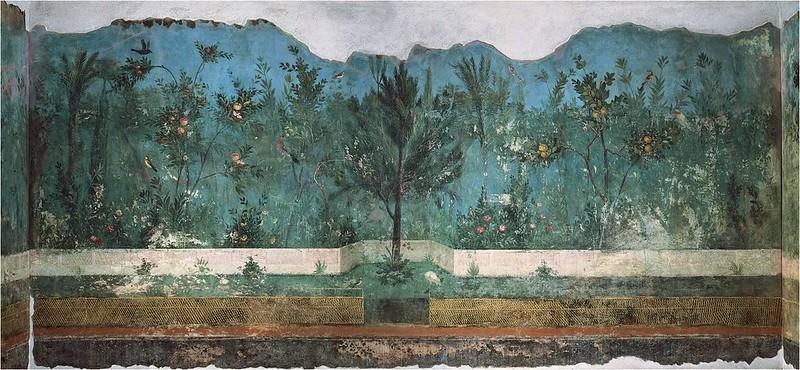 Villa of Livia