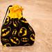 Batman project bag for Pi(e) Swap
