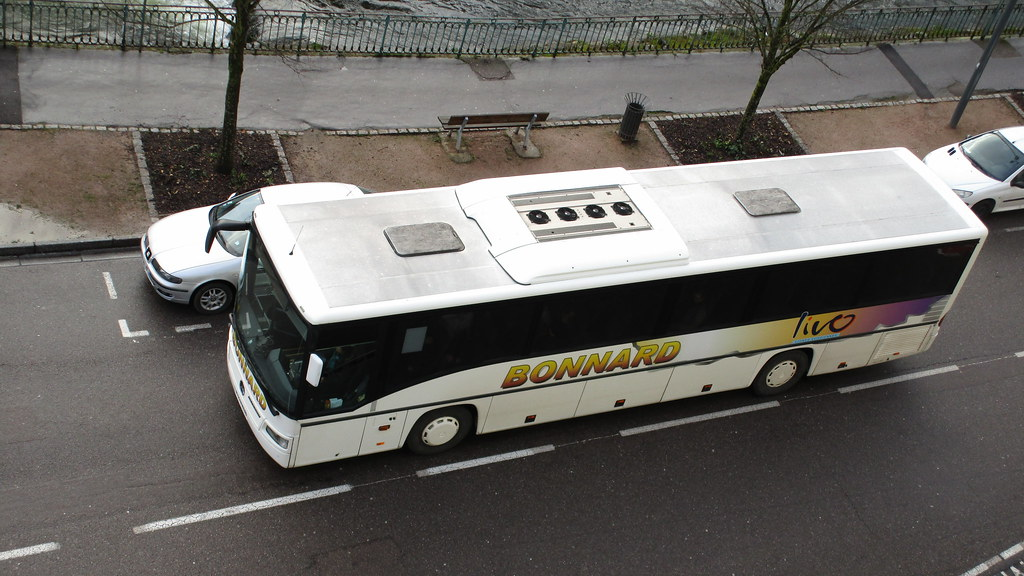 Transports Bonnard - Page 4 26237129905_1800d5eb63_b