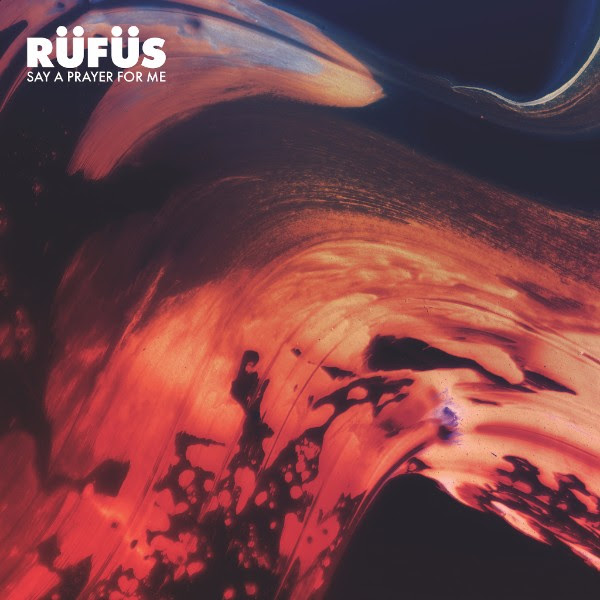 Image result for rufus say a prayer for me