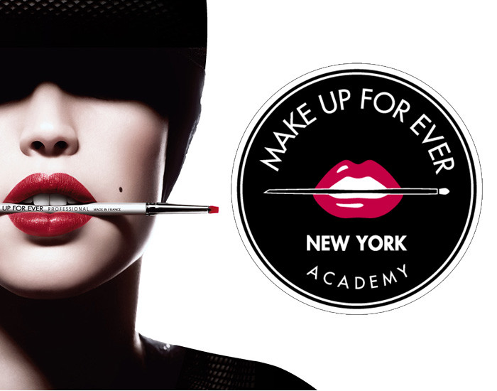 make up for academy classes in new york city in portuguese