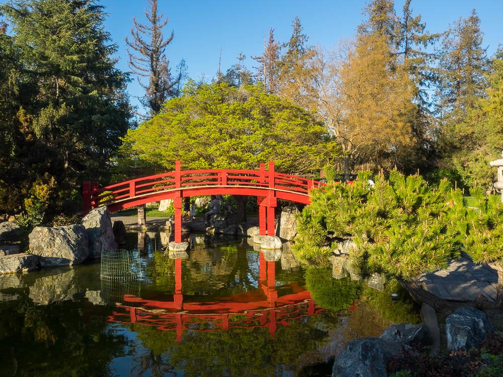 Japanese friendship garden japanese friendship garden is for Japanese friendship garden