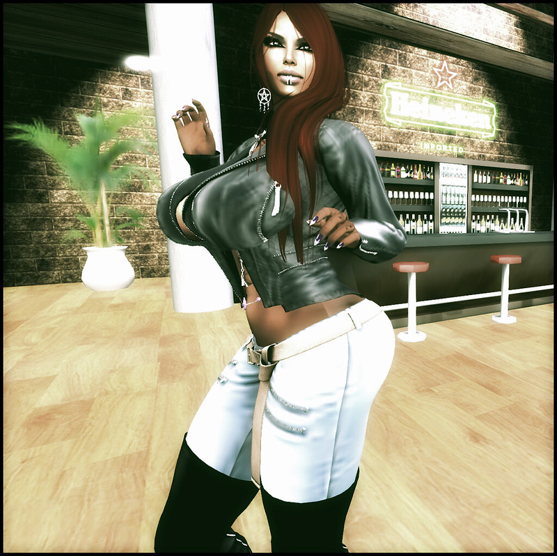 Club YANA_007.bmp