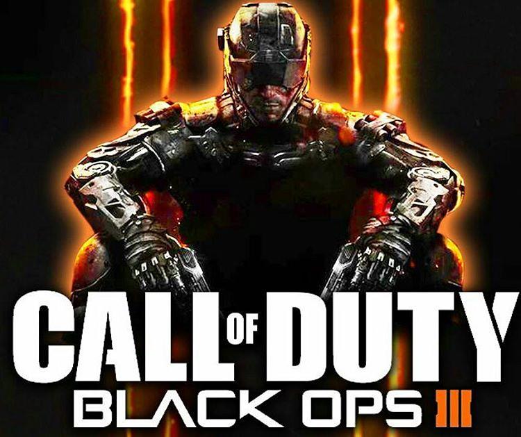 Call of duty black ops 2 crack multiplayer v1.3