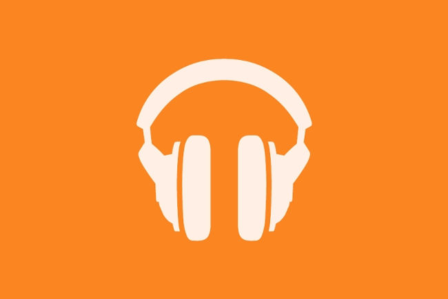 google_play_music.jpg