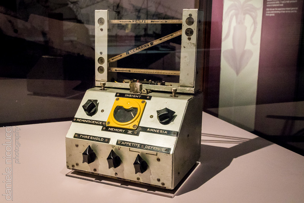 read Mind, matter, and