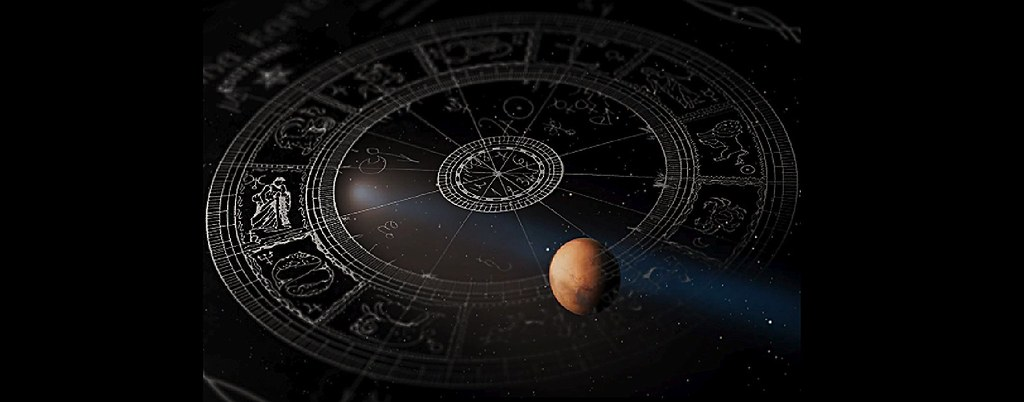 The Science of Astrology (CDP)