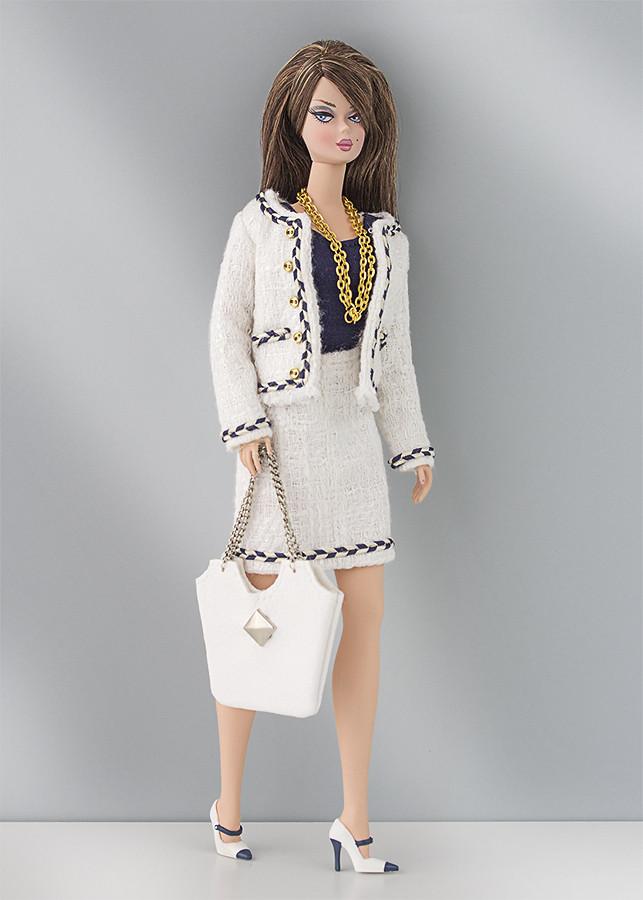 Clibe Fashion Com