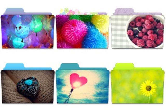 Folder-Images.jpg