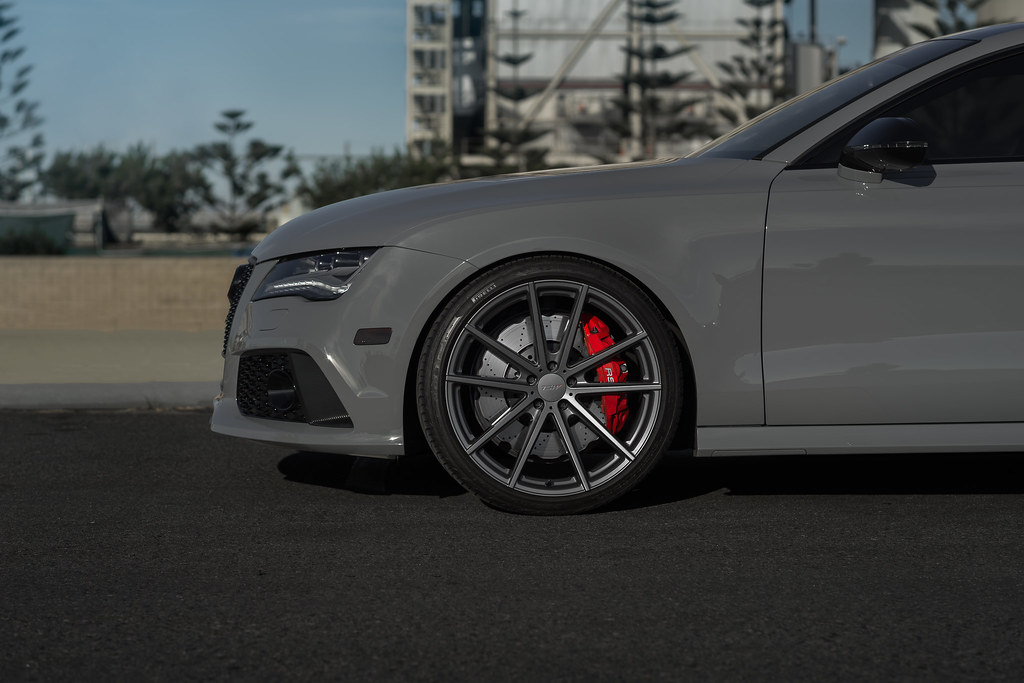 tsw alloy wheels bathurst rotary forged audi rs7 nardo gre ...